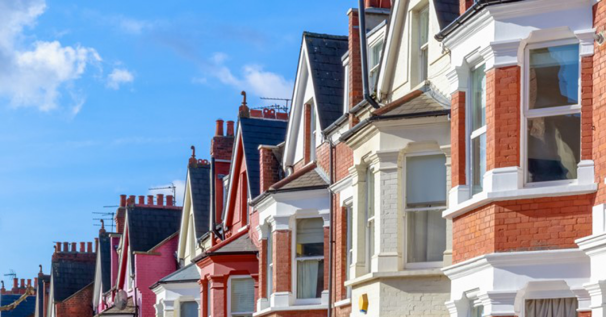 Buy-to-let market update: December