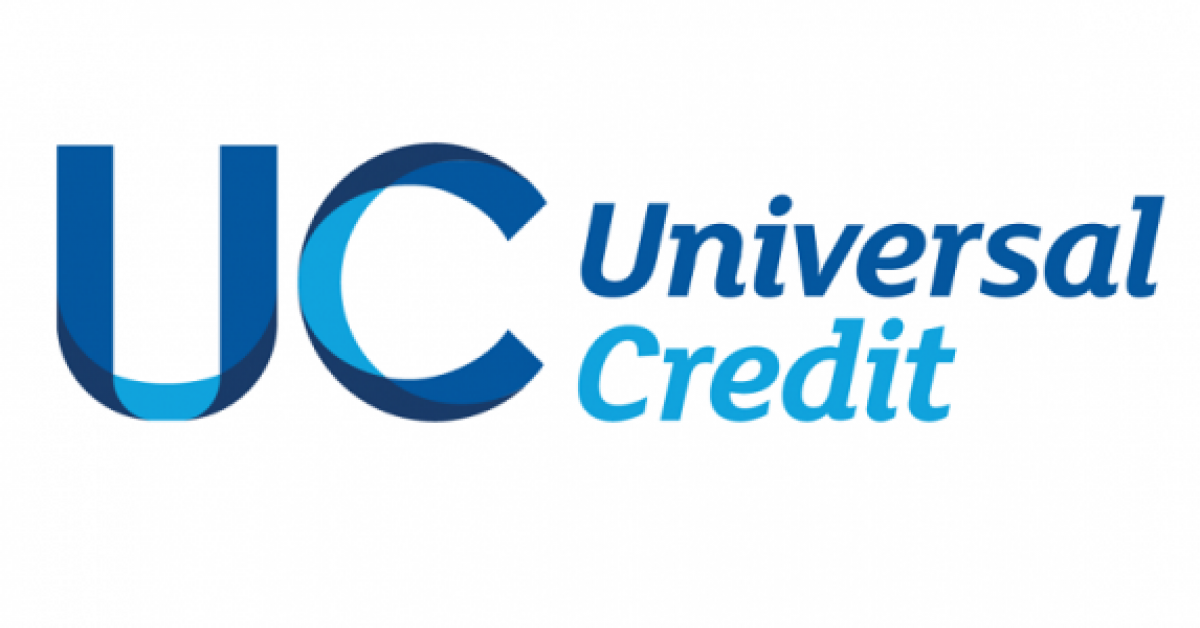 Work and Pensions select committee report on Universal Credit published