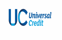 Call of the Week: Universal Credit and direct payments