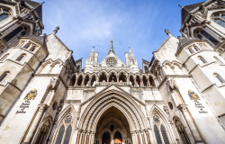 Jarvis v Evans: Section 8 Notices and Unlicensed Landlords in Wales