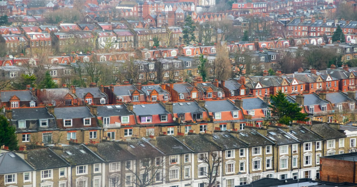 Wales: Landlords share impact of rent arrears