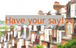 Landlords urged to respond to local licensing consultations