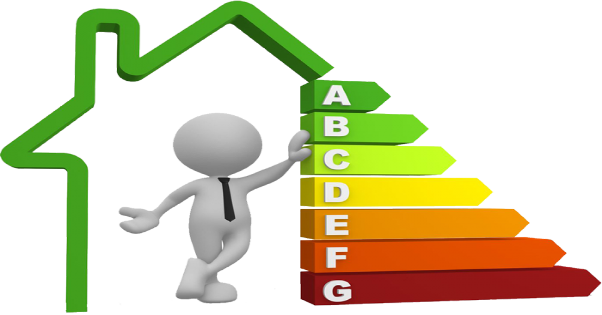 Landlords call for more support to boost energy efficiency